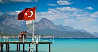 Туристичний сезон в Туреччині влітку 2020 року: як працюватимуть готелі та пляжі