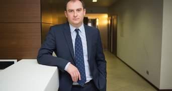У чому підозрюють ексголову податкової Верланова: пояснення СБУ