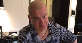 """Евгений Кошевой рассказал, что Елена Зеленская остается одним из авторов студии """"Квартал 95"""""""