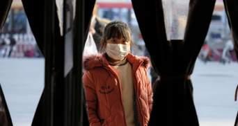 """Пандемия коронавируса спровоцировала """"цунами ненависти и ксенофобии"""" в мире, – генсек ООН"""