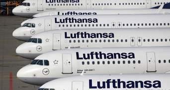 Три авиакомпании возобновят рейсы из Украины в мае: куда можно будет полететь