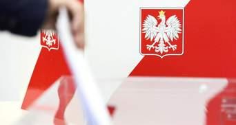 У Польщі так і не відбулися вибори, заплановані 10 травня