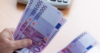 В Финляндии людям два года выплачивали 560 евро ежемесячно: результаты эксперимента