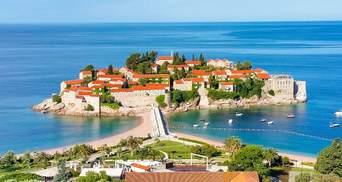 Греция и Черногория готовятся к открытию туристического сезона: известна дата