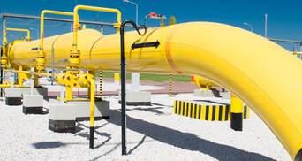 Альтернатива газу з Росії:  Польща отримала всі дозволи для будівництва Baltic Pipe