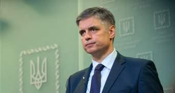 Десятки тысяч украинских рабочих необходимы европейским странам, – Пристайко