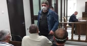 Массовые аресты в Беларуси: задержали более 100 оппозиционных блогеров и журналистов