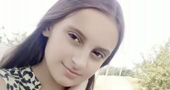 20 ударов ножом, личная неприязнь и полное осознание: суд об убийстве ребенка под Харьковом