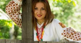 Суд не продлил меру пресечения Софии Федыне