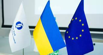 Не все так погано: ЄБРР очікує зростання української економіки в 2021 році