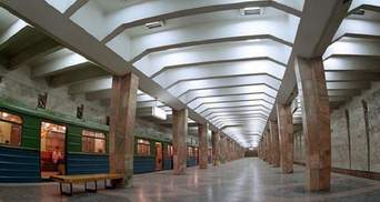 Бунт мерів: влада Харкова і Дніпра вимагає відновити роботу громадського транспорту