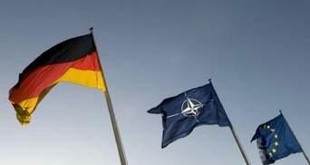 """""""Немецкое экономическое чудо"""": как страна вышла из пучины кризиса – впечатляющая история"""
