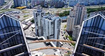 Как выбрать квартиру на вторичном рынке: пять основных шагов