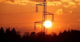 Насколько проблемна ситуация в энергетике Украины: Буславець рассказала подробности