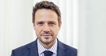 Вибори президента Польщі: опозиція змінила кандидата