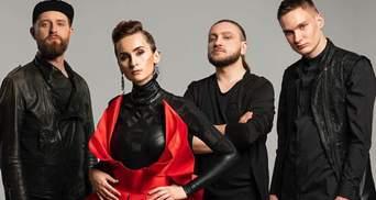 Go_A виступили на домашньому концерті Євробачення-2020: відео