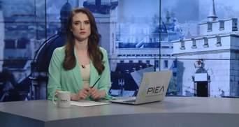 Випуск новин за 13:00: Загострення на Донбасі. Евакуація українців