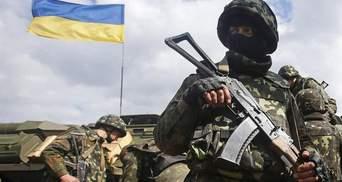 Окупанти підступно обстріляли позиції ЗСУ: українські захисники дали гідну відсіч