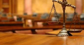 Суддя неправомірно змінила рішення: чому мати не бачить 5-річну доньку вже понад рік