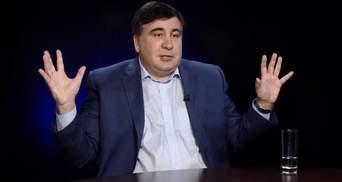 """""""Саакашвілі заразився коронавірусом"""": як працює фабрика фейків"""
