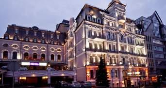 В Україні з 22 травня запрацювали готелі: які вимоги