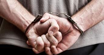 Ветерана АТО викрали та катували на Донеччині, організатор – підозрюваний у вбивстві