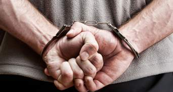 Ветерана АТО похитили и пытали на Донетчине, организатор – подозреваемый в убийстве