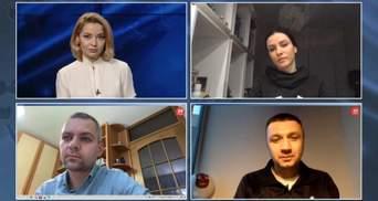 """Ностальгія за """"кучмівськими часами"""": чому Зеленський використовує кадрову політику минулого"""
