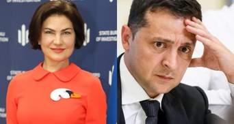 Смерть реформы прокуратуры: почему Венедиктова уничтожает то, что начал Зеленский