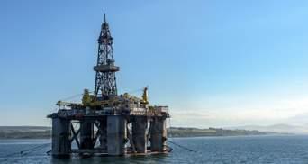 Нафта активно дорожчає: динаміка цін на сировину й прогнози експертів