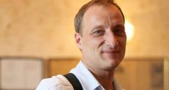 Обшукали помешкання юриста, який нібито міг видалити докази вбивства Шеремета: чому це незаконно