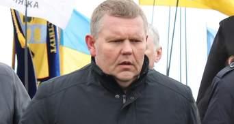 Вбито депутата Давиденка: чим був відомим політик і у яких скандалах фігурував