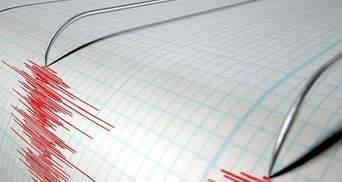 Опять землетрясение в Иране: разрушена историческая достопримечательность