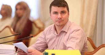 Смерть Валерия Давиденко: нардепа Полякова вызывают в ГБР – что известно