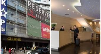 Коли у Києві відновлять роботу ТРЦ і готелі: дата та обмеження в роботі