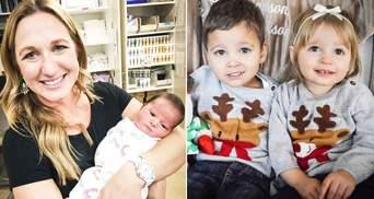 Женщина взяла на воспитание брата ранее усыновленных ею детей: трогательная история