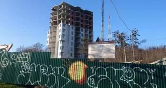 Это будет долгоиграющий сериал, – советник мэра Киева о скандальном Доме Билозир на Подоле