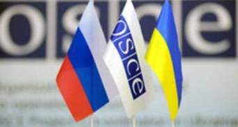 До наступної зустрічі по Донбасу підготують нові списки для обміну