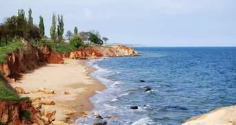 Лишь 30% украинцев поедут в отпуск в этом году