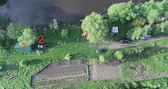 Масове вбивство на Житомирщині: яку версію повинне перевірити слідство