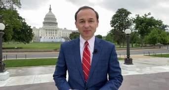 Голос Америки: Пентагон готовий надати Україні допомогу – 125 мільйонів доларів