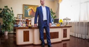 ВАКС поддержал ходатайство прокуратуры о взятии под стражу Бахматюка: ответ бизнесмена