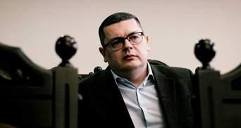 Україна має моральне право вийти з Мінських угод, – Мережко