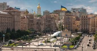 Послаблення карантину у Києві: які обмеження скасували з 1 червня