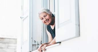Чому літні люди частіше поширюють фейки