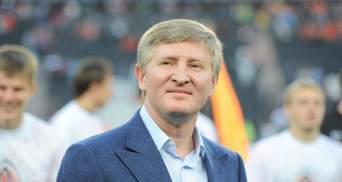 Ахметову мало миллиардов: как ДТЭК тянет Украину на дно