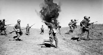Уступала танкам и привлекала внимание прессы: самые известные сражения конницы во Второй мировой