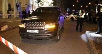 Россиянина, подозреваемого в организации убийства сына Соболева, объявили в международный розыск