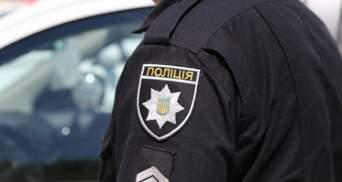 Стрілянина у Броварах: поліція затримала ще 13 людей на чолі з кримінальним авторитетом