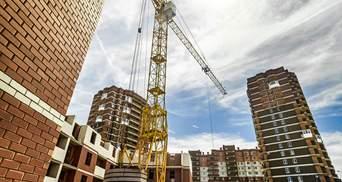 Жилье в ипотеку под 10%: в НБУ впервые назвали сроки